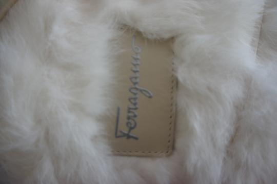 Preload https://img-static.tradesy.com/item/545925/salvatore-ferragamo-white-leather-fur-bootsbooties-size-us-95-0-0-540-540.jpg