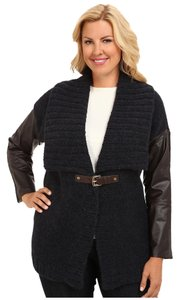 Michael by Michael Kors Cardigan
