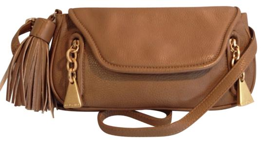 Preload https://item5.tradesy.com/images/see-by-chloe-small-ecru-brown-leather-shoulder-bag-5460874-0-0.jpg?width=440&height=440