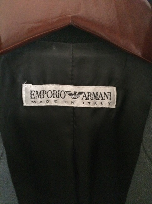 Emporio Armani Emporio Armani 3-Piece suit (jacket, pants, and skirt)
