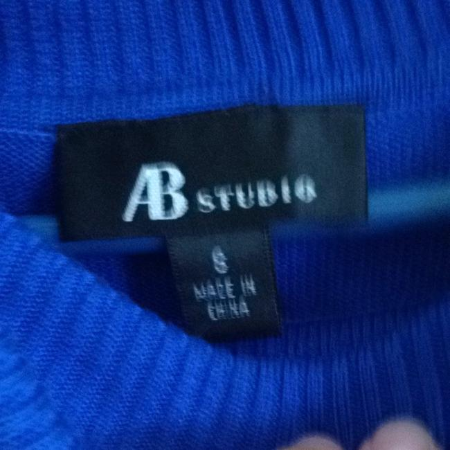 AB Studio Sweater