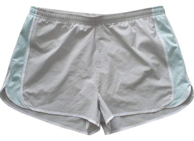 Preload https://item3.tradesy.com/images/lucy-graymint-flex-lined-running-graymint-athletic-shorts-size-8-m-29-30-5462092-0-0.jpg?width=400&height=650