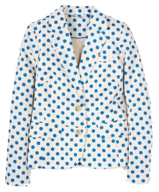 Preload https://item1.tradesy.com/images/boden-china-blue-spots-marlborough-polka-dot-blazer-size-petite-6-s-5462185-0-0.jpg?width=400&height=650
