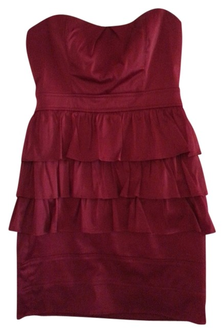 Preload https://item2.tradesy.com/images/ruby-rox-red-ykt5104-mini-night-out-dress-size-6-s-546246-0-0.jpg?width=400&height=650