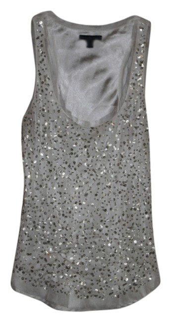 Preload https://item2.tradesy.com/images/american-eagle-outfitters-ivory-with-sequins-tank-topcami-size-0-xs-5462656-0-0.jpg?width=400&height=650