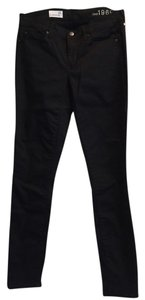 Gap Jeggings-Dark Rinse