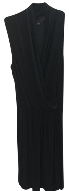 Preload https://item3.tradesy.com/images/theory-dress-black-5462977-0-0.jpg?width=400&height=650