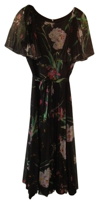 Preload https://item2.tradesy.com/images/vintage-black-floral-capelet-sleeved-mid-length-workoffice-dress-size-6-s-5463406-0-0.jpg?width=400&height=650