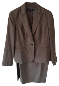 Nine West Nine West Suit