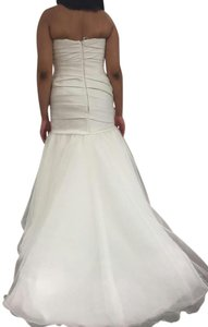 Vera Wang 4xlvw351169 Wedding Dress