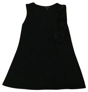 Forever 21 Top Blac