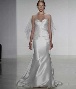 Kelly Faetanini Delaney Wedding Dress