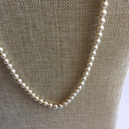 Other Vintage Faux Pearls