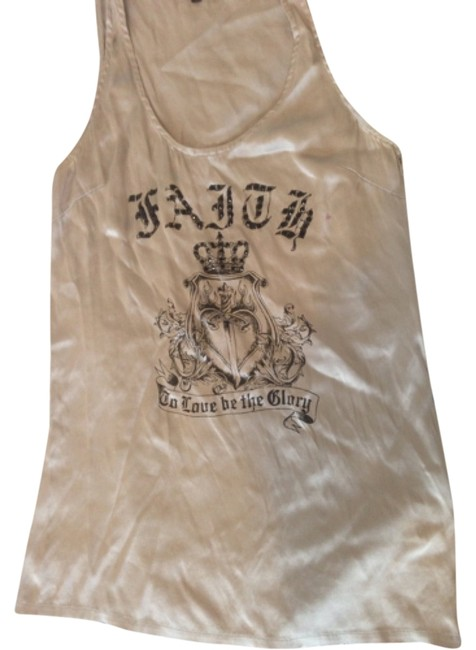 Preload https://item4.tradesy.com/images/faith-connexion-tank-topcami-size-2-xs-5464258-0-0.jpg?width=400&height=650