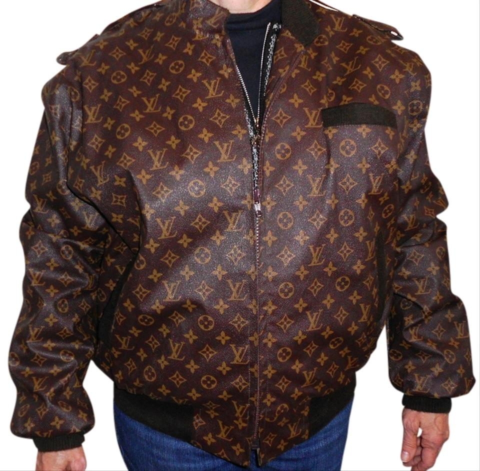 Louis Vuitton Jacket | Jackets