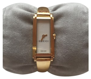 Gucci G-Line Collection 109 Series