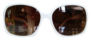 Fendi New FENDI Sunglasses FS5137 240 59-15-130