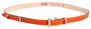 Be&D Jeffrey Belt