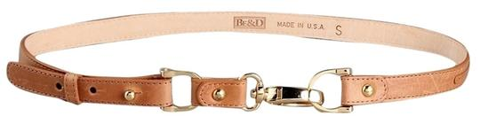 Be&D Mineva Belt