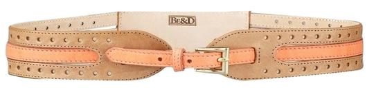 Preload https://item3.tradesy.com/images/be-and-d-taupeorange-tati-wide-belt-5465587-0-0.jpg?width=440&height=440