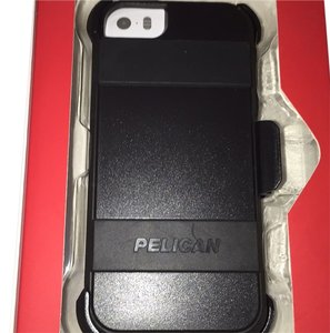 Pelican Pelican ProGear Voyager Phone Case for Apple iPhone 5 & 5s