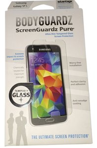 Bodyguardz Bodyguardz Screen Protector