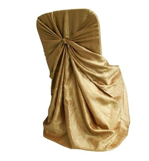 Preload https://item1.tradesy.com/images/gold-75-chair-covers-crinkled-taffeta-ceremony-decoration-54670-0-0.jpg?width=440&height=440
