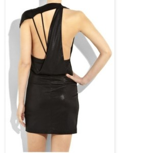 Kimberly Ovitz Dress