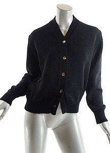 Barneys New York Taste Luxury Humor Cardigan