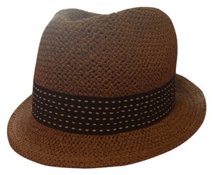 Banana Republic Banana Republic fedora
