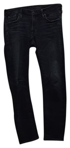 Citizens of Humanity Skinny Jeans