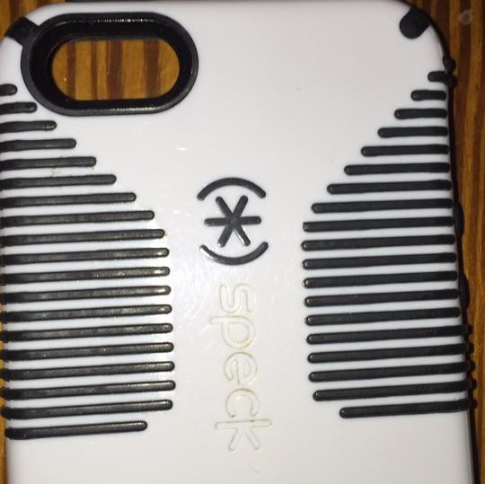 Speck CANDYSHELL GRIP IPHONE 5S & IPHONE 5 CASE