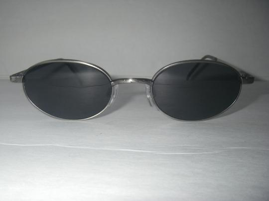 Costa Del Mar Costa Del Mar Coral Sunglasses CR-22 Antique Silver Frame Japan