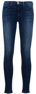 Guess Jeggings-Medium Wash