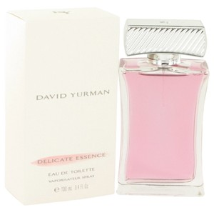 David Yurman David Yurman 'Delicate Essence' Eau de Toilette Spray