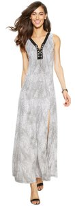 Maxi Dress by Michael by Michael Kors