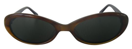 Kenneth Cole Kenneth Cole KC405 Sunglasses Cat's Eye