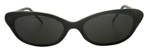 BCBGMAXAZRIA BCBG Maxarzria Cat's Eye Sunglasses