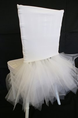 100 Chiavari Chair Cover Wedding Chair Cover Fancy Chair