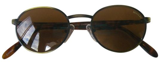 Preload https://item5.tradesy.com/images/unknown-mach-1-sunglasses-tortoise-temples-round-lens-5470834-0-0.jpg?width=440&height=440