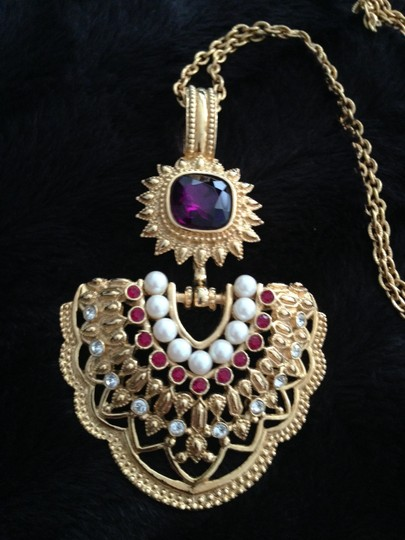Other Vintage Necklace