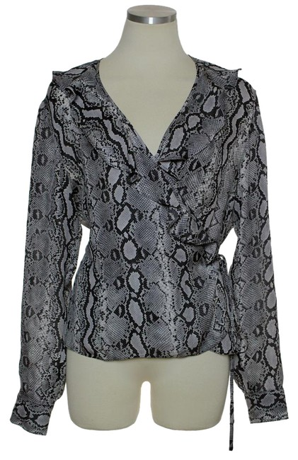 Preload https://img-static.tradesy.com/item/5471521/michael-by-michael-kors-100-silk-wrap-phyton-print-top-gray-5471521-0-2-650-650.jpg