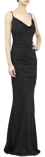 Preload https://item5.tradesy.com/images/nicole-miller-black-carly-gown-long-formal-dress-size-2-xs-5471524-0-0.jpg?width=400&height=650