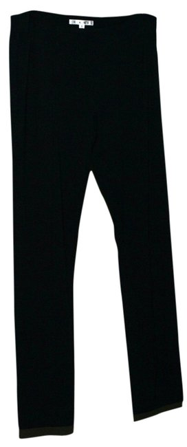Item - Navy Newport Pants Size 6 (S, 28)
