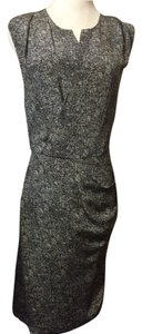 3.1 Phillip Lim short dress grey on Tradesy