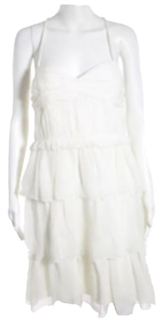 Preload https://item3.tradesy.com/images/cynthia-steffe-silk-tiered-above-knee-short-casual-dress-size-12-l-5472802-0-0.jpg?width=400&height=650