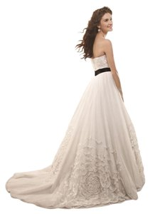 Alfred Angelo Alfred Angelo 2369 Wedding Dress