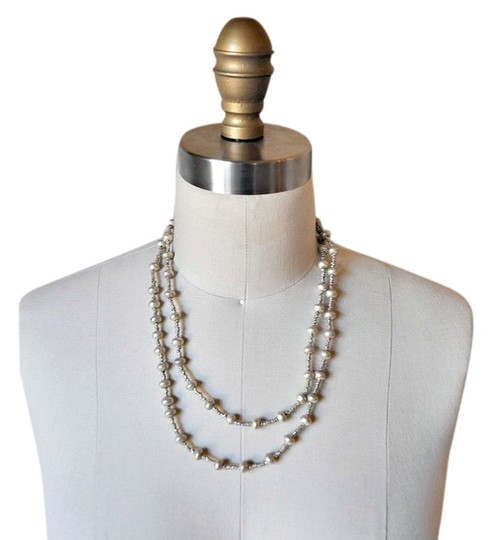 Noonday Collection Tigiest Necklace NE161EN