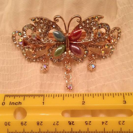 Other Brand New Hair Pin