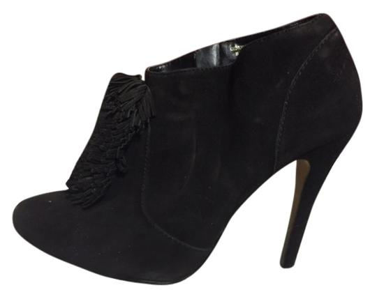 Preload https://item5.tradesy.com/images/colin-stuart-black-suede-bootsbooties-size-us-85-regular-m-b-5474464-0-0.jpg?width=440&height=440